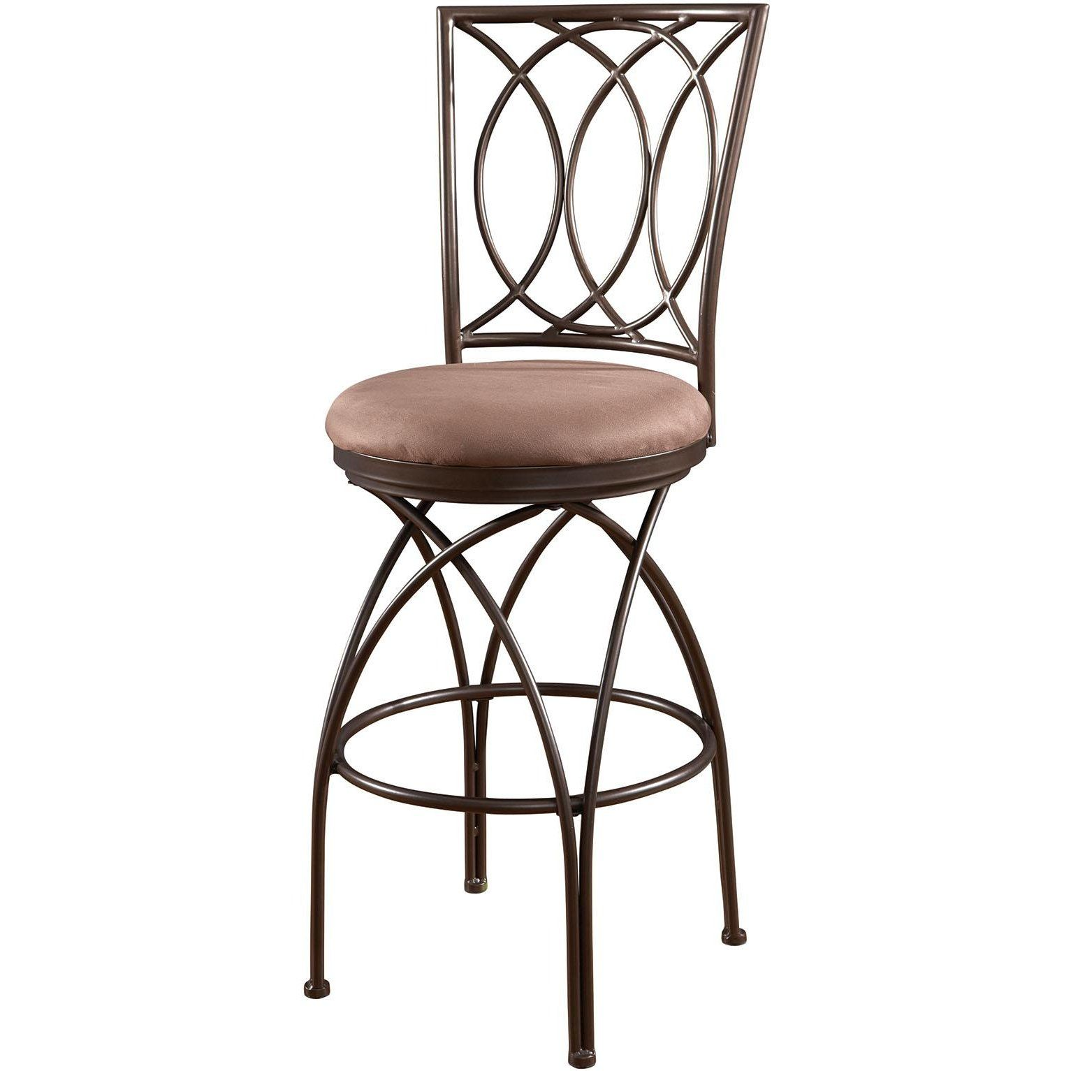 Tremendous Pin On Design Ideas Cjindustries Chair Design For Home Cjindustriesco