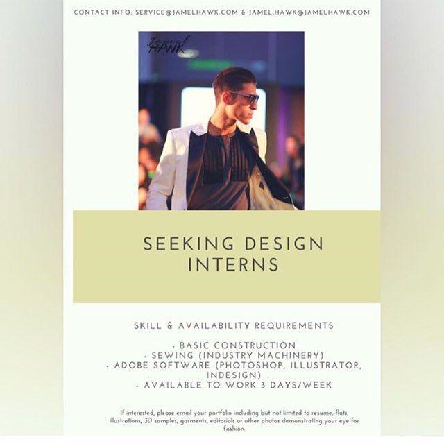Design Internship Houston Hcc Media Menswear Womenwear Artinstitute Tailors Seamtress Designers Fashion Teamwor Personal Image Photoshop Editorial