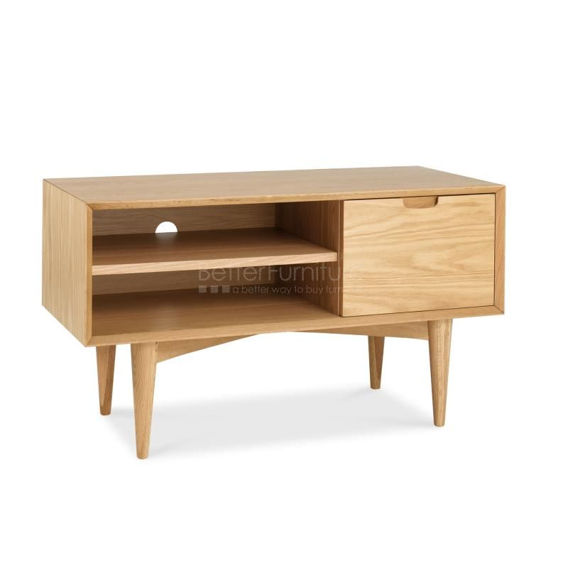 Entertainment Units House Furniture Ideas Wooden Living Room Cabinet Modern Tv Cabinets Oak