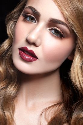 Laretta Houston Beauty Photographer Pinterest Makeup