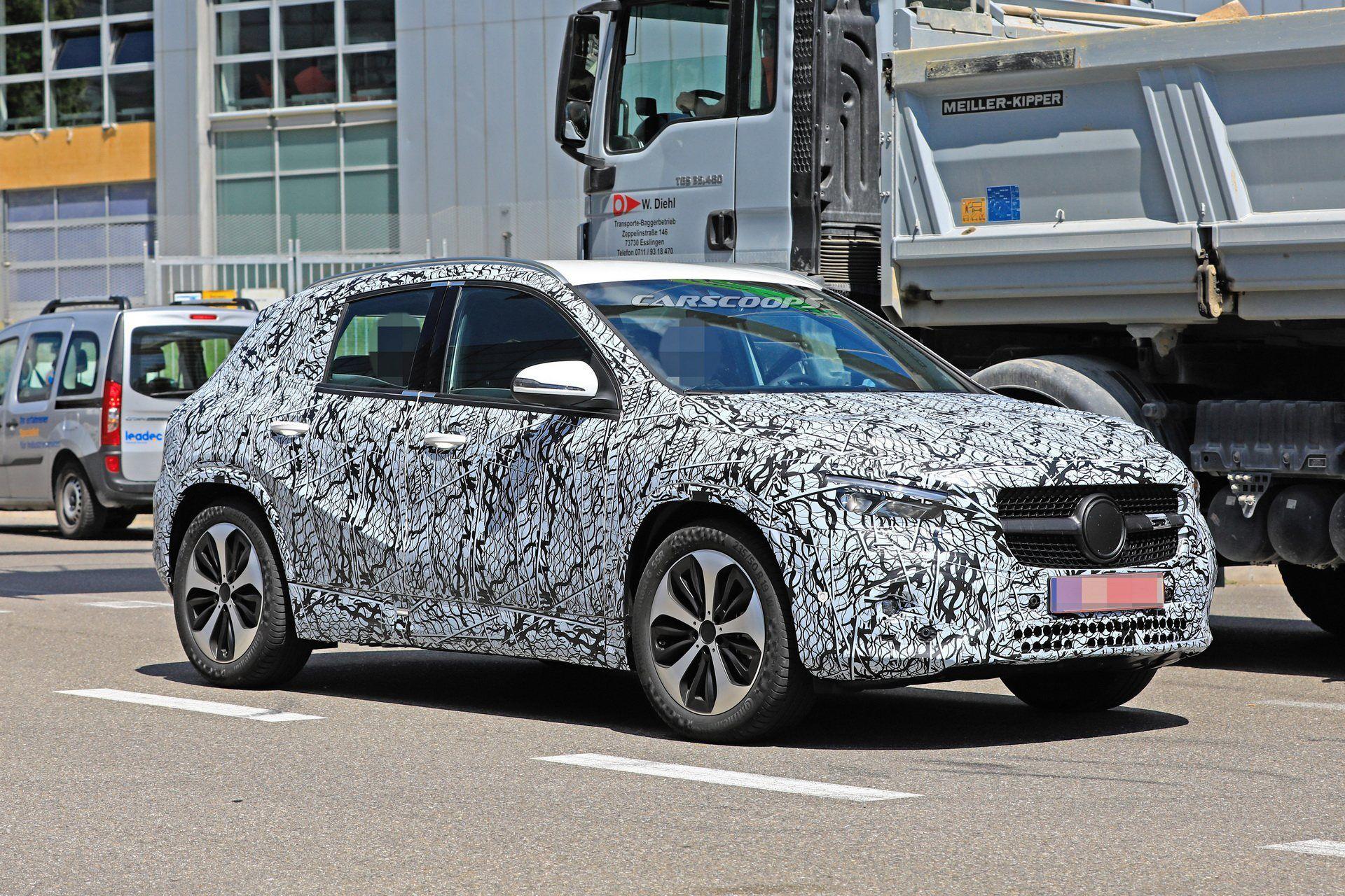 2020 Jaguar Suv Price Design And Review In 2020 Jaguar Suv Suv Prices Volkswagen