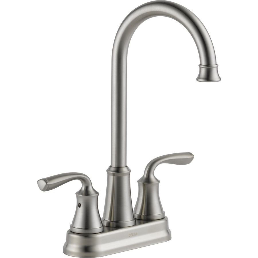 Bar faucets lowes