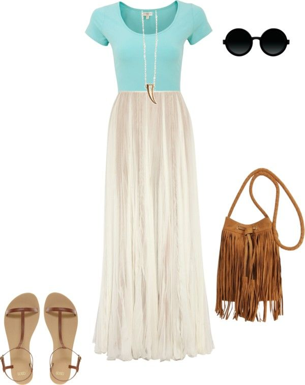"""""""Shopping down Santa Monica"""" by gonzalezzlauren ❤ liked on Polyvore"""