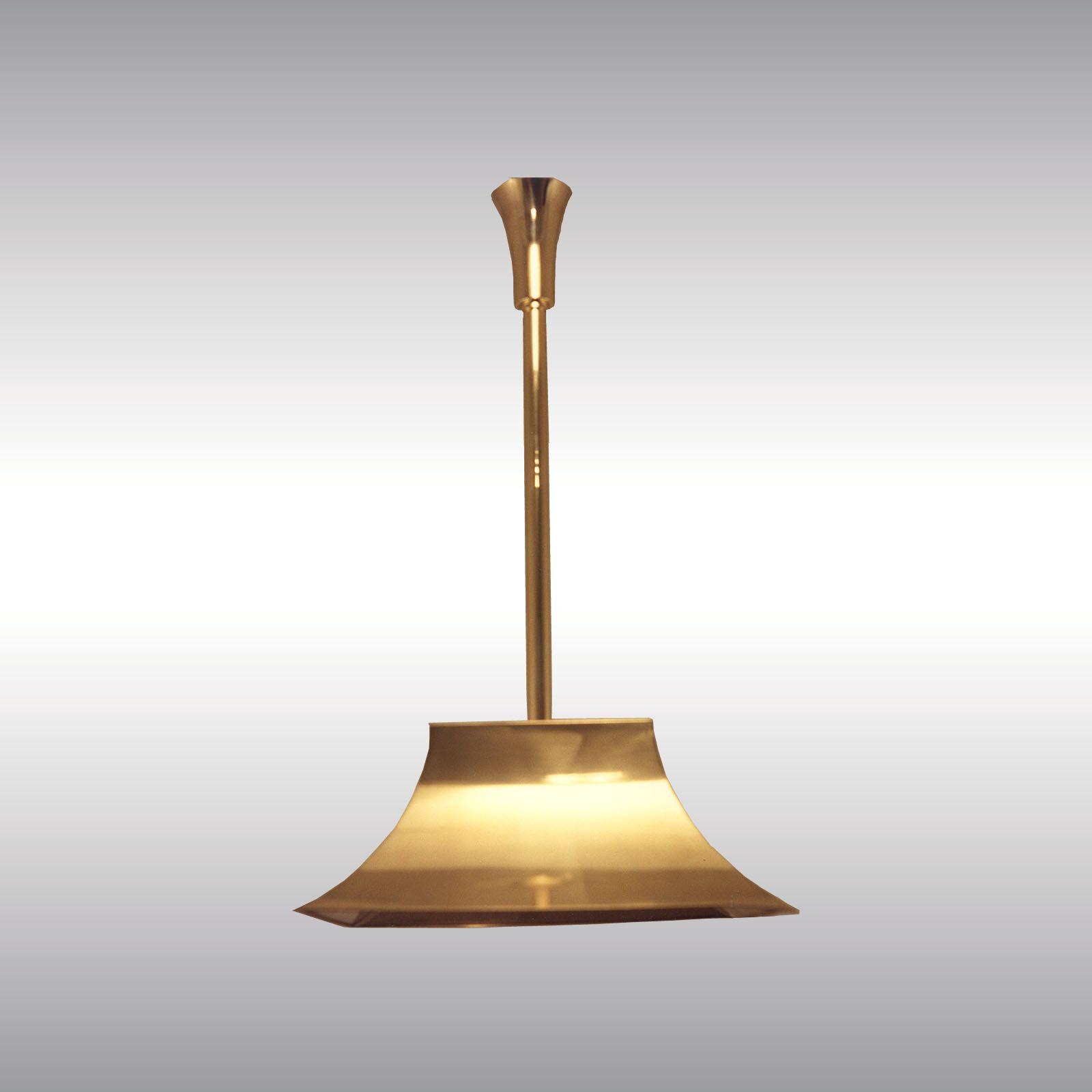 20508 Pagode - WOKA LAMPS VIENNA en