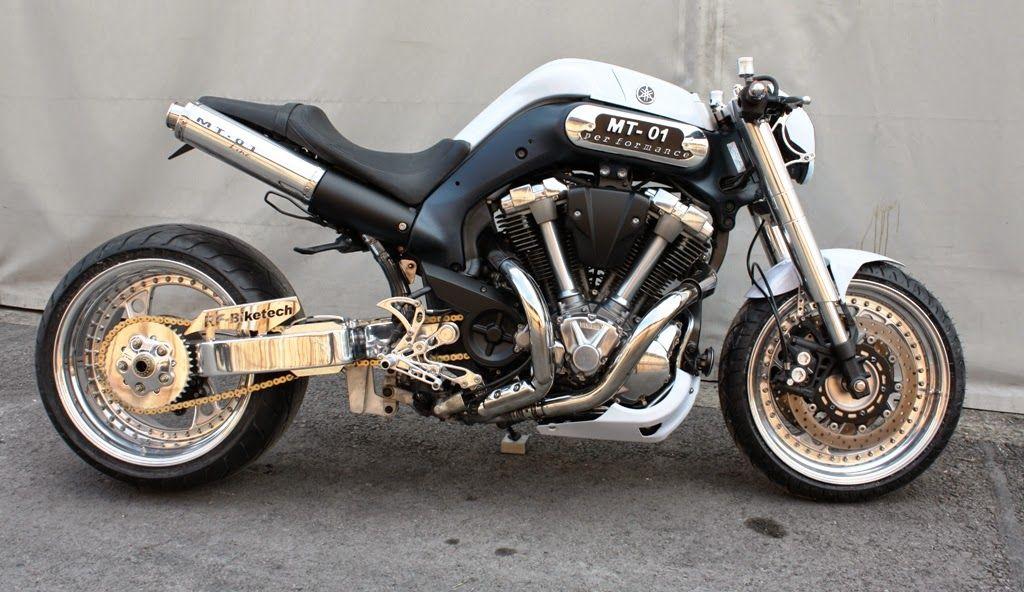 Suzuki Gs Swing Arm Kit