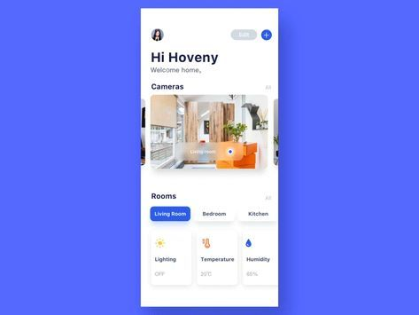 Pin by Rahul Mann on Mobile app design Android app