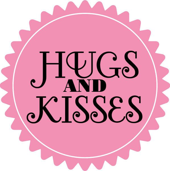 hugs kisses boy and girl clipart xoxoxo pinterest hug rh pinterest com Big Hug free clipart hugs and kisses