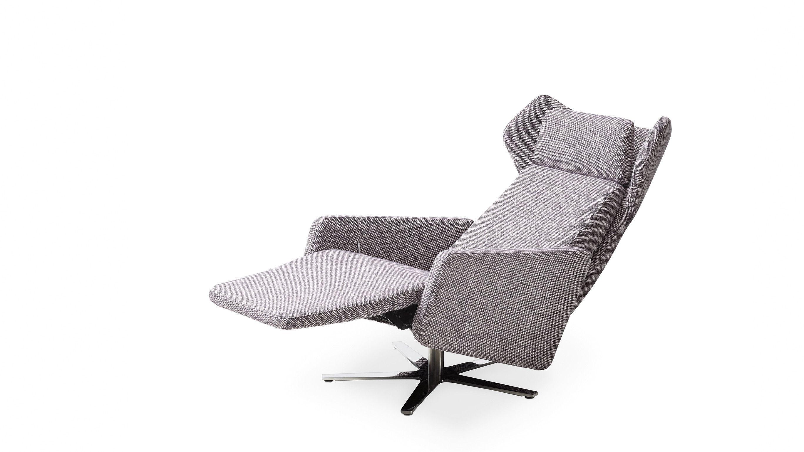 Nano Ohrensessel Ohrensessel Sessel Moderne Sessel
