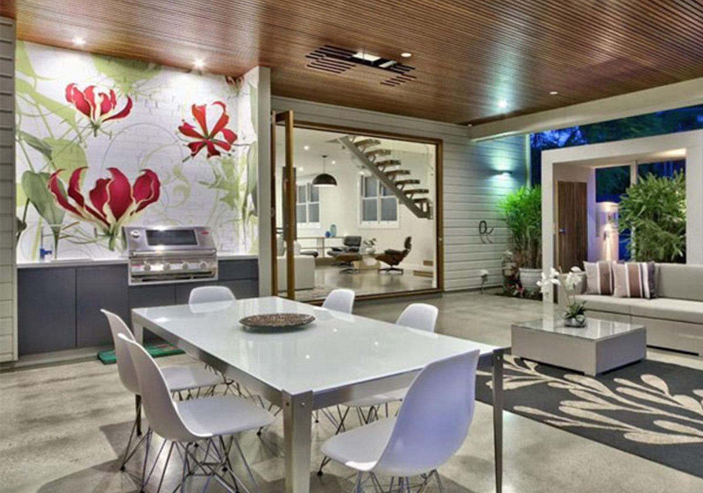 Beautiful Nice Home Renovation Design Software Reviews
