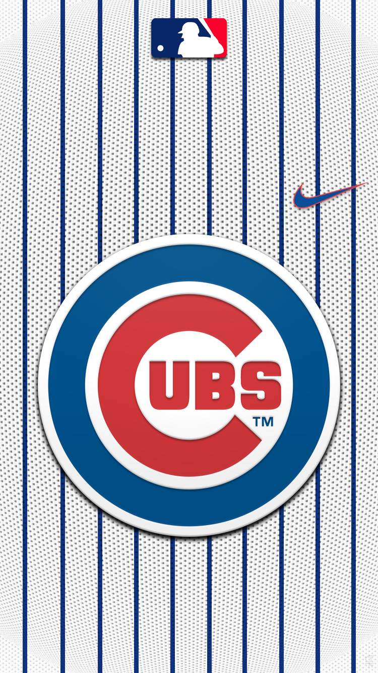 Pin By Pedrinho Vn On Chicago Cubs In 2020 Chicago Cubs Wallpaper Baseball Wallpaper Chicago Cubs Baseball