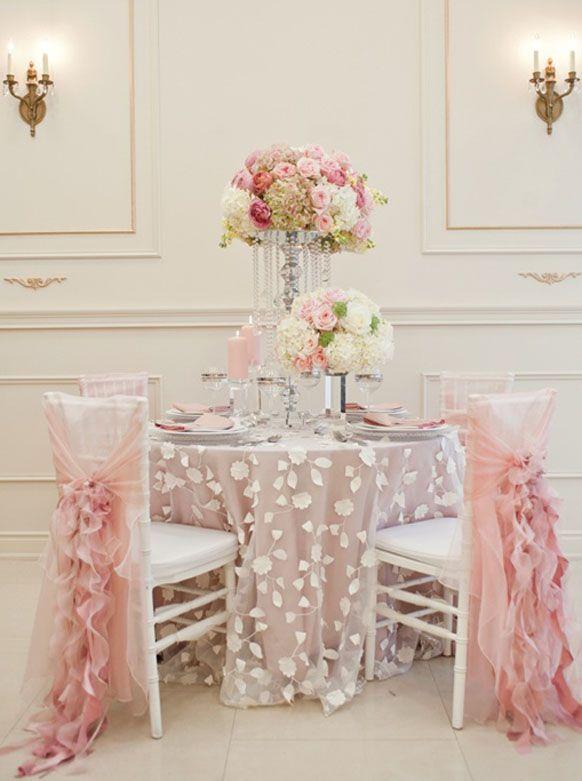 Romantique Wedding Reception Decorations Spress Author At Weddings