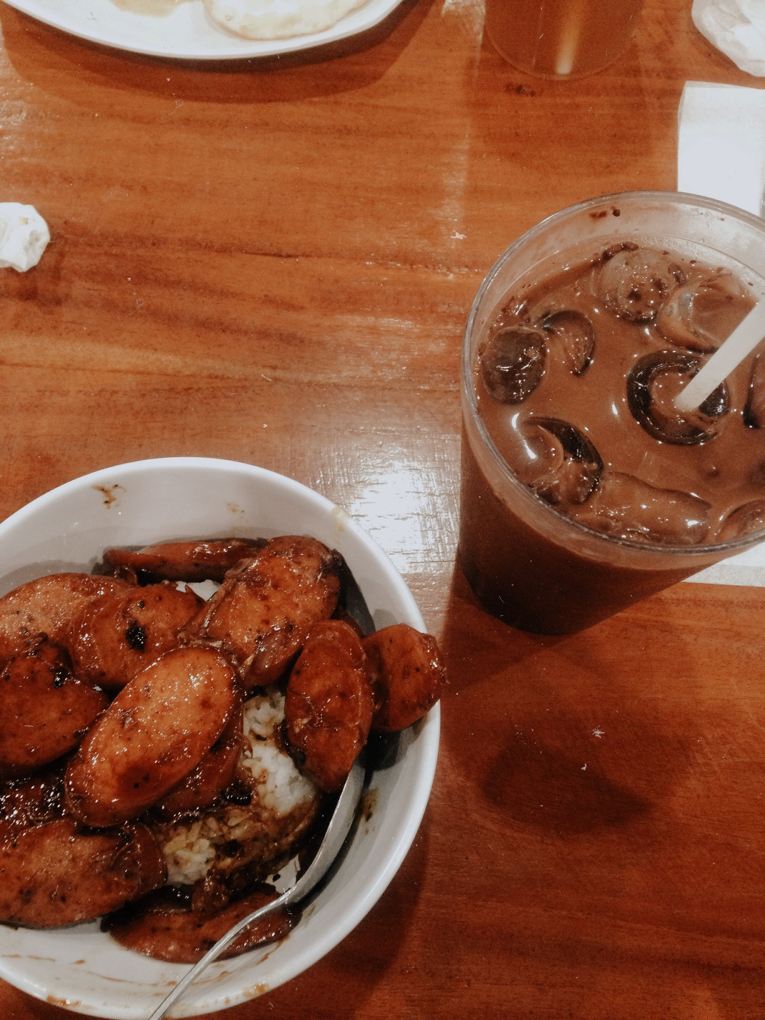 Makan Malam Yg Menggoda Saat Diet Thank To You Udah Gagalin Diet Owe