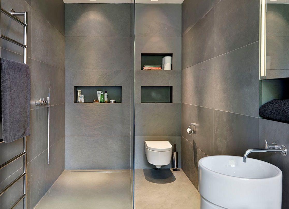 Pin van fatma op home decor pinterest vloertegels en badkamer
