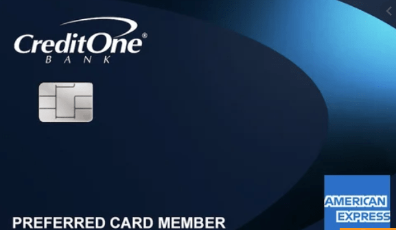 Getting a credit card is a fairly straightforward process that requires you to submit an application for a card and receive an approval or denial. Credit One Credit Card - Credit One Bank Credit Card Customer Login - Credit One Login at www ...