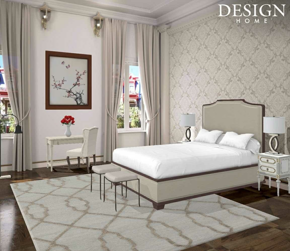Pin by Desirer Satcher on My House Designs House design