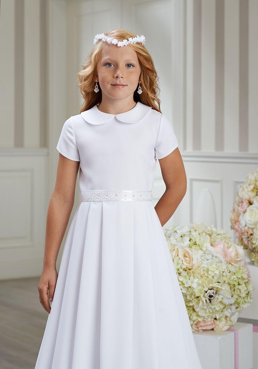 cf7dc911df5b Exkluzívne spoločenské šaty