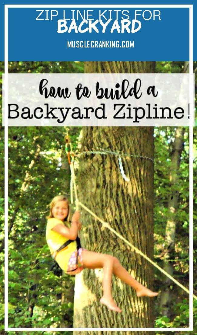 Pin di small backyard ideas