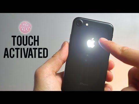 coque iphone 8 plus youtube