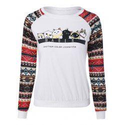Kleidung für Frauen - nette Kleidung Mode Sale Online | TwinkleDeals.com Seite 23