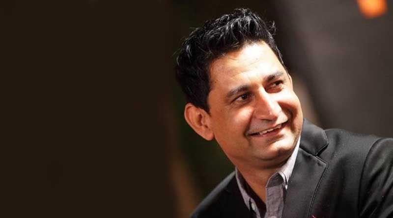 Best 25+ Indusind bank ideas on Pinterest | Ward clerk, Td ...