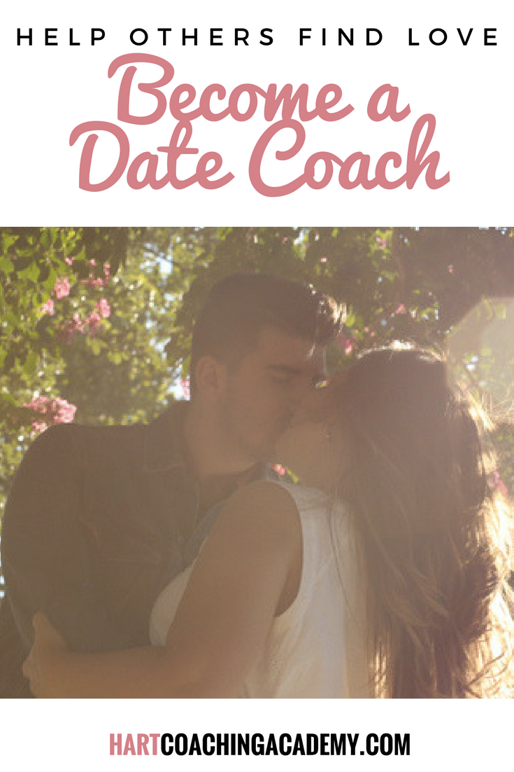 Best Headlines For Guys On Dating Sites