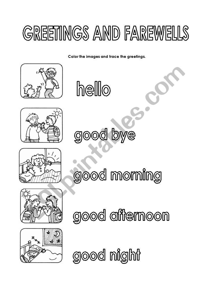 A Simple Worksheet For Kids English Lessons For Kids Grammar For Kids English Activities For Kids [ 1169 x 826 Pixel ]