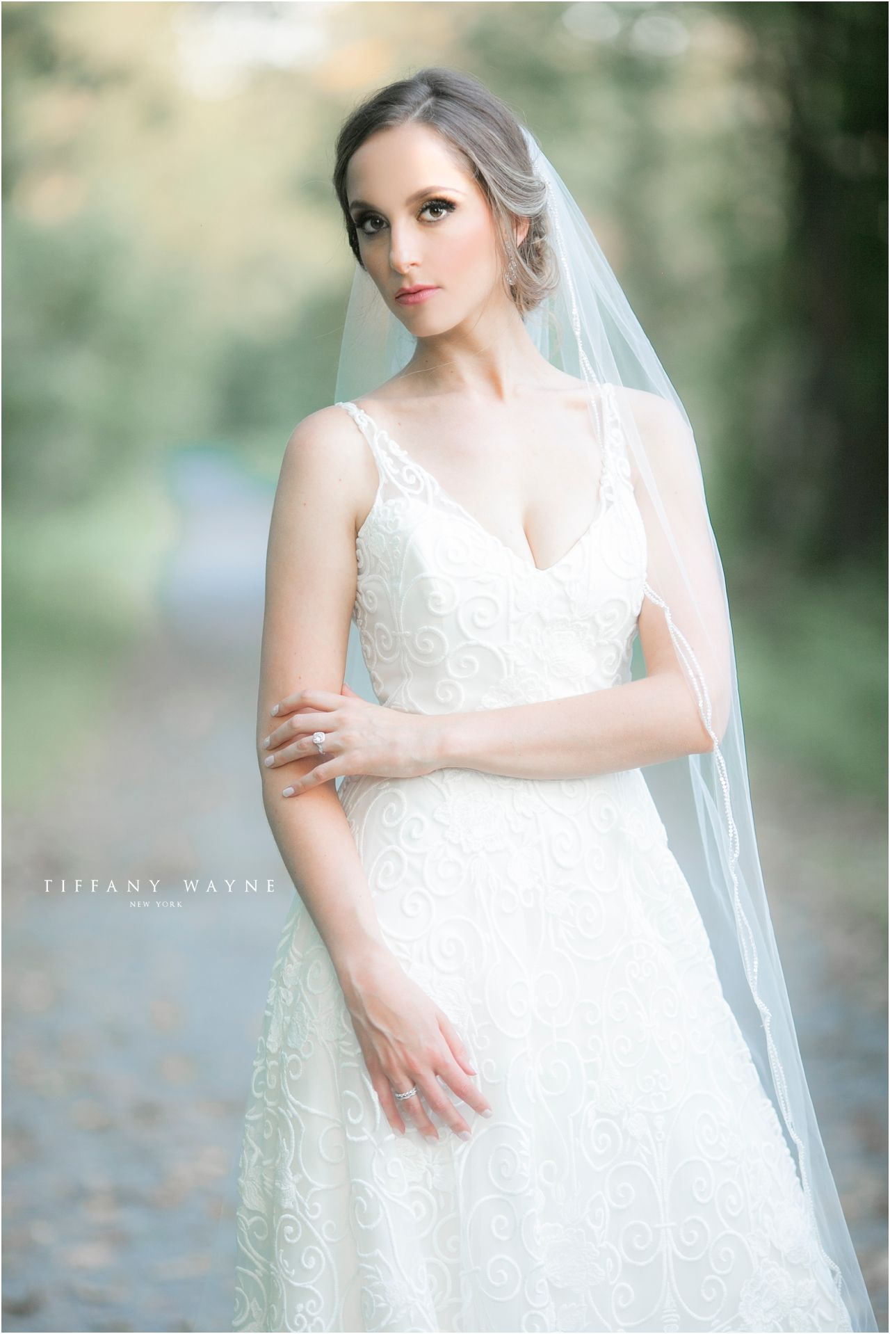 Bridal portraits alone bride photography pose ideas bride photos