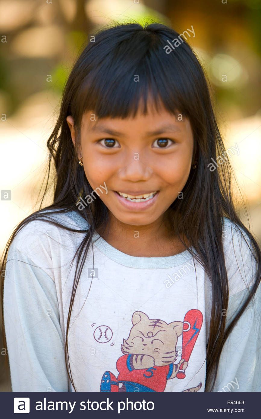 cambodian girlsã children sex