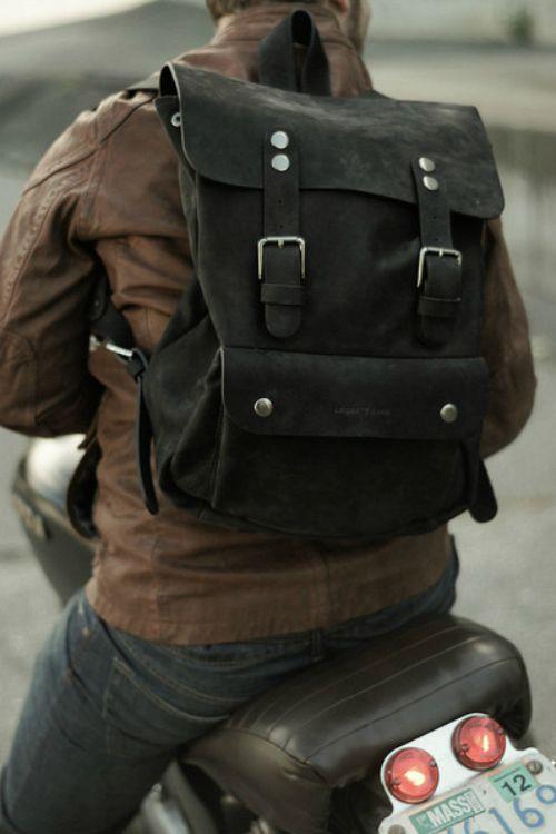 backpack | Menswear Accessories | Pinterest | Bags, Carbon fiber ...