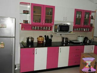 اشكال مطابخ صغيرة 2019 Small Modern Kitchens With Islands Small Modern Kitchens Modern Kitchen Island Modern Kitchen