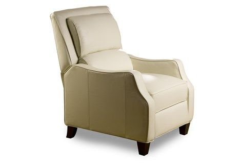 Find this Pin and more on furniture. Opulence Home ...
