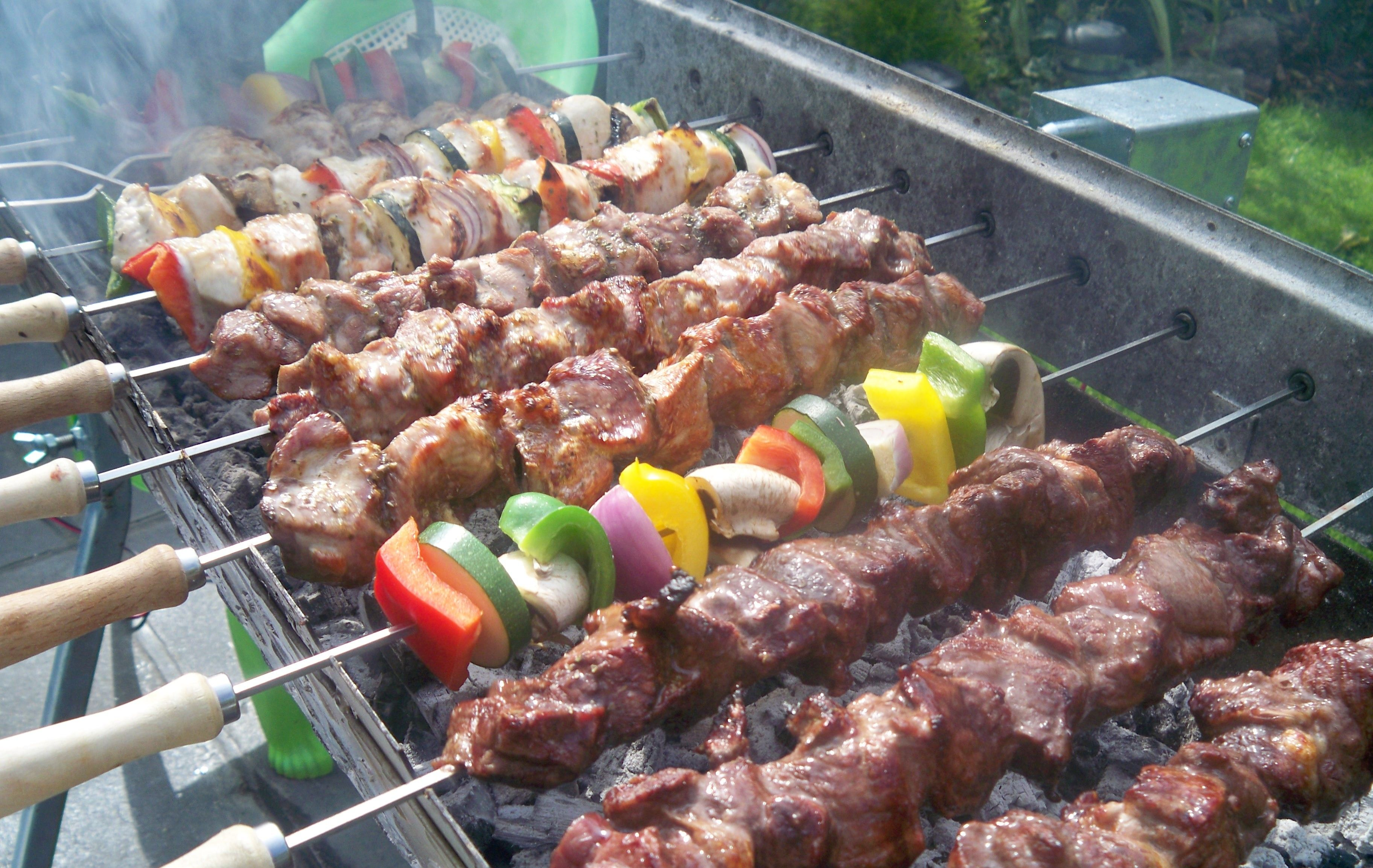 If You Want to Reside in Tarija Bolivia - Lesters BBQ