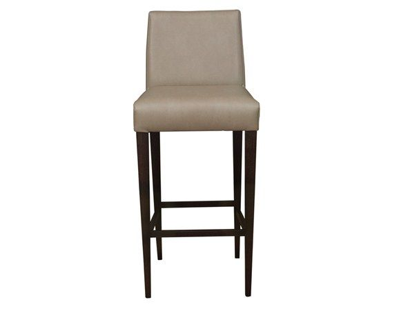 Trabaldo Sedie ~ Best sedie images chairs folding chair and bar