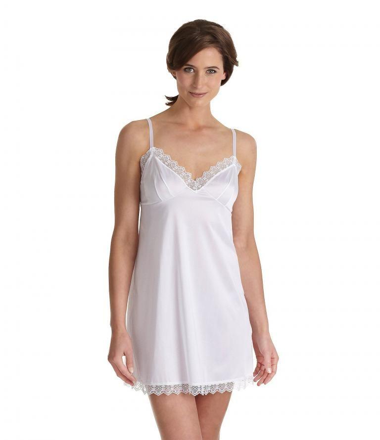 لانجري لانجيرى قمصان نوم مثيرة للجماع صور لانجري قمصان نوم مثيرة ملابس نوم مثيرة ملابس داخلية Dresses Under Dress Slip Dress
