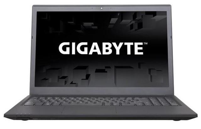 Best Laptop Deals 2020.Gaming Laptops Cheap Gaming Laptops Deals Top Best Gaming