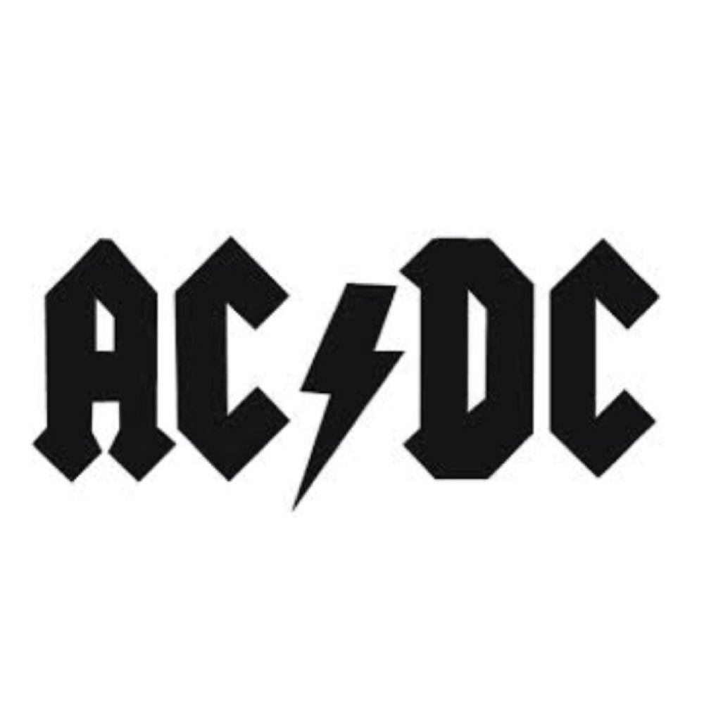 pin by amelia herney on music snob pinterest ac dc rh pinterest com Nu Metal Band Logos Hard Rock Band Logos