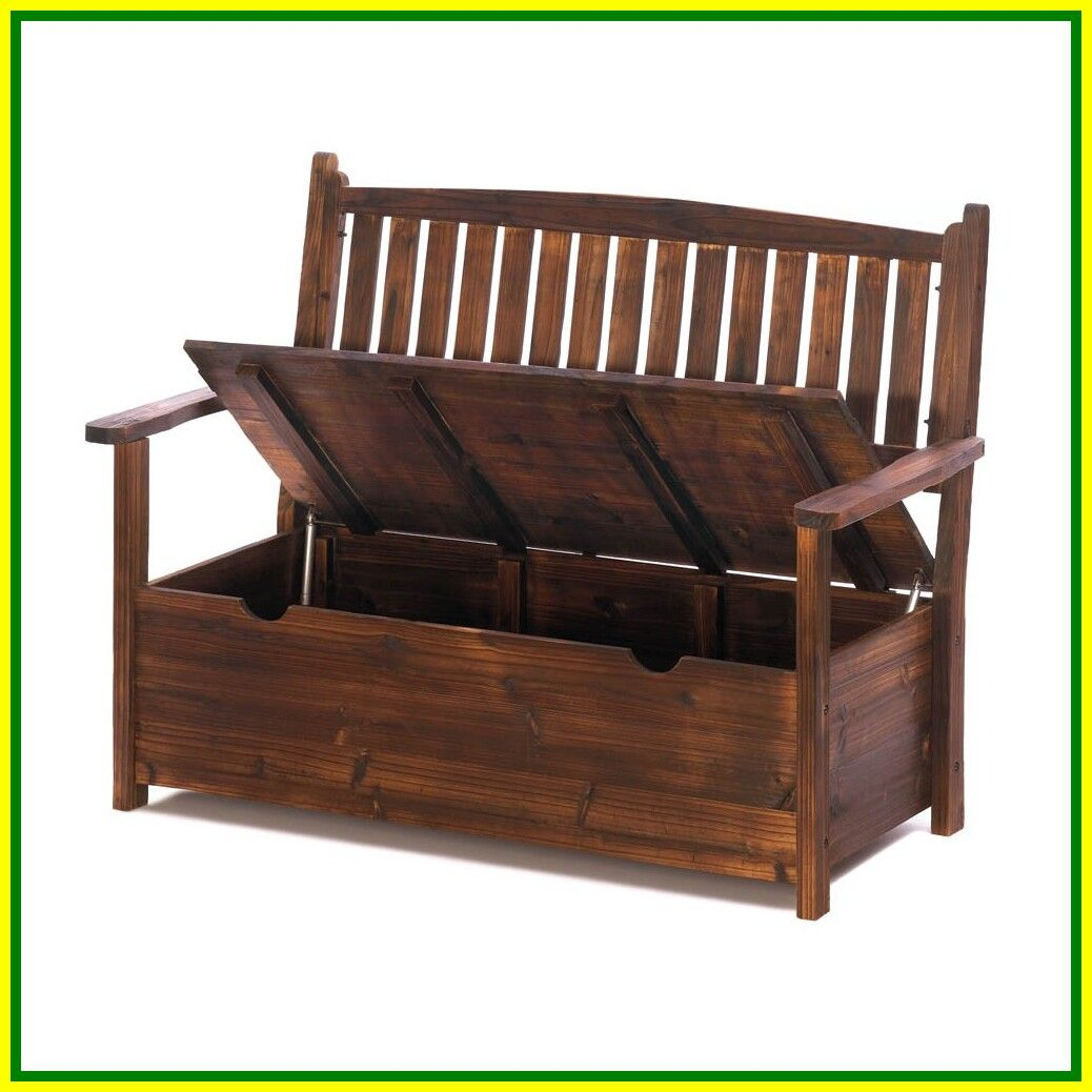 34 Reference Of Storage Bench Seat Small Indoor Storage Bench Storage Bench Seating Wood Storage Bench