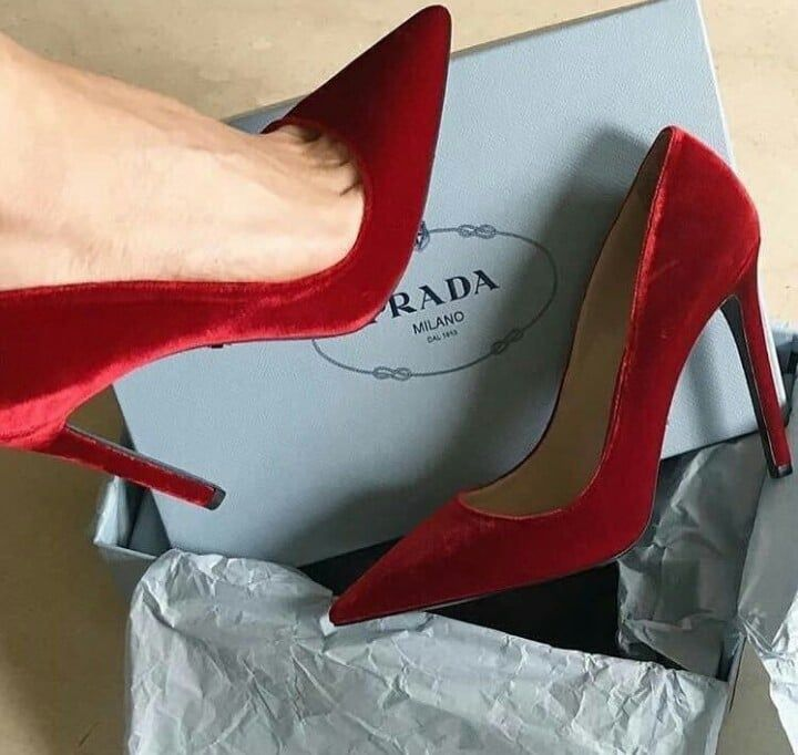 Sabrina Andrade S Sapatos Images From The Web Heels High Heels Shoes