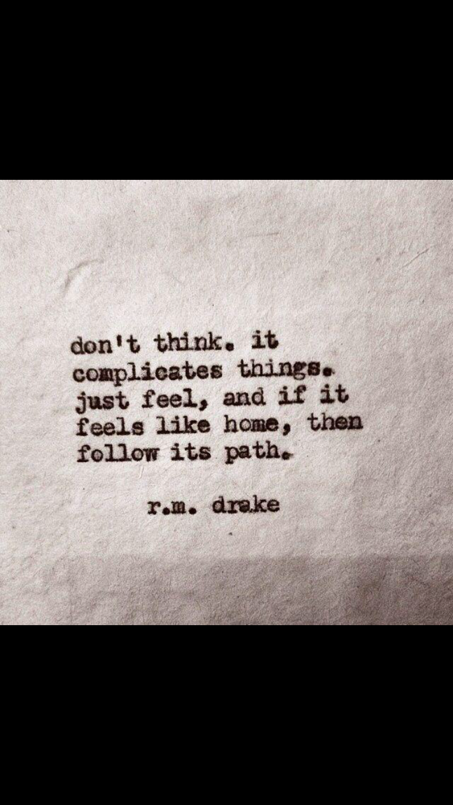 Skogsr Notes Quotes Pinterest Quotes Love Quotes And Words
