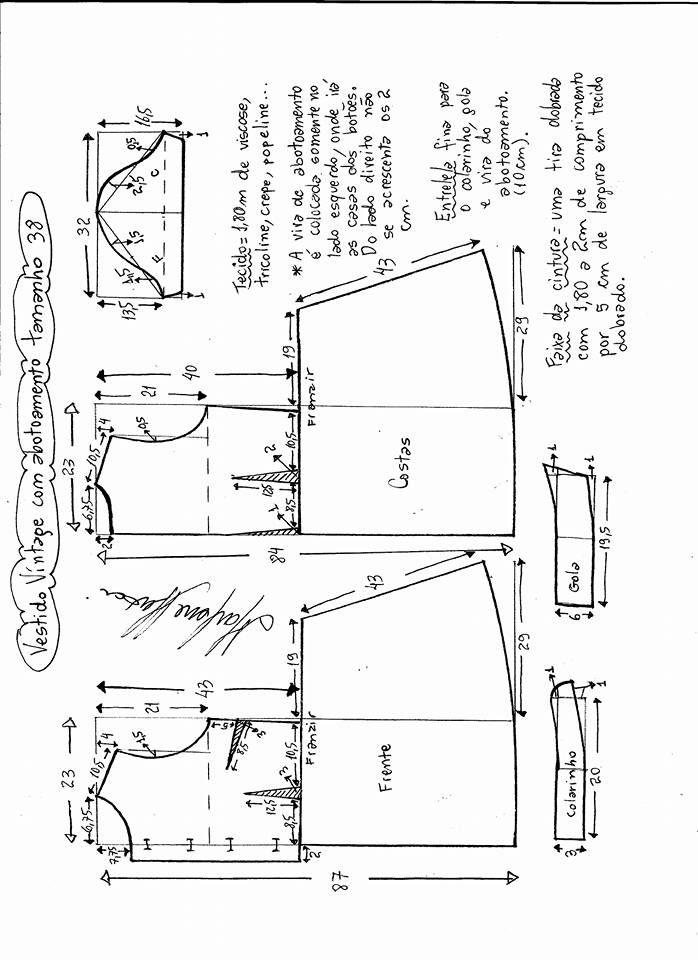 Pin de Maryorie en Ropa | Pinterest | Leggins, Patrones y Costura