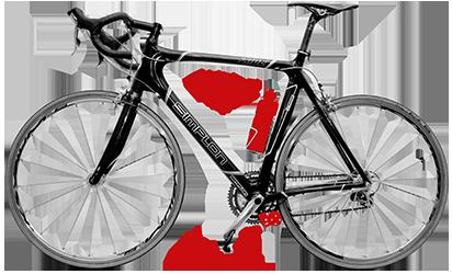 add e – der E Bike Nachrüstsatz für Dein Fahrrad – E Motion