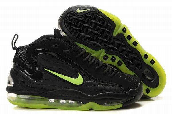 Pin by Make Vicky on baskeball shoes in 2020 | Nike retro