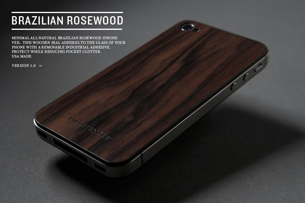 iphone wood, killspencer com | Just a thought  | Iphone