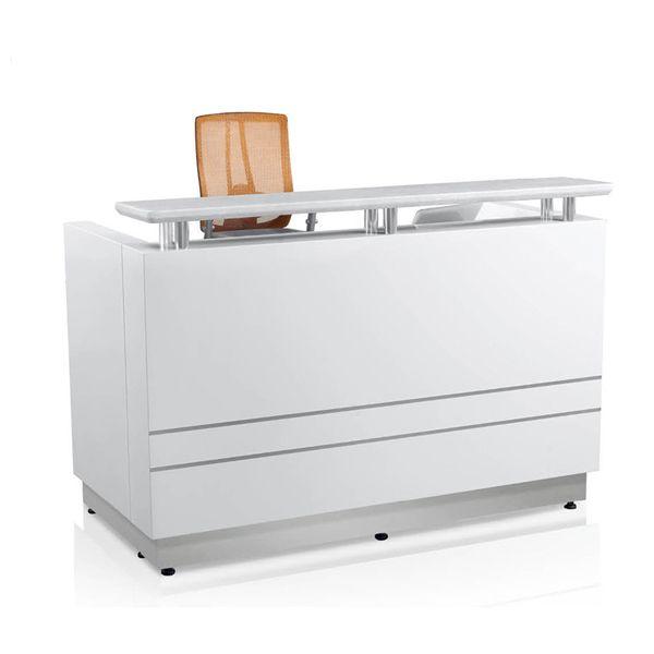modern wooden office counter desk buy wooden. New Design Beautiful Modern Office Furniture India Reception Wooden Counter Desk Buy E