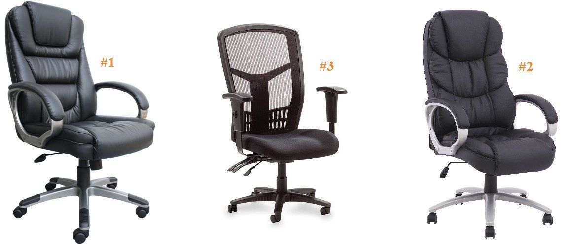 Most Comfortable Office Chairs Most Comfortable Desk Chair Most Comfortable Office Chair Chair Comfortable Desk