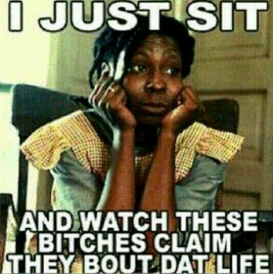 5e5f1f7dcd0a9a9491d2055513b5df1c just sit back ha ha ha ha pinterest memes, humor and funny memes
