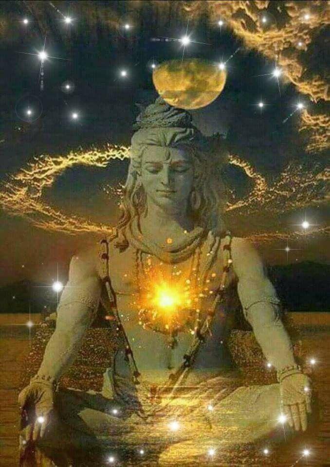 Pin By Romy Albia On Meditation Lord Shiva Shiva Hindu Shiva Wallpaper