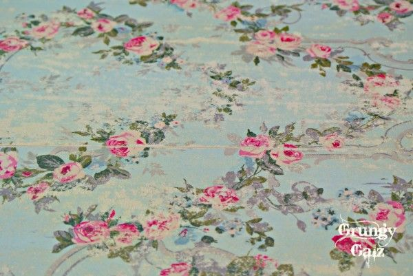 Use scrapbook paper and a sander to transform an old piece of diy do it yourself wallpaper rustic scrapbook paper country craft for furniture solutioingenieria Gallery