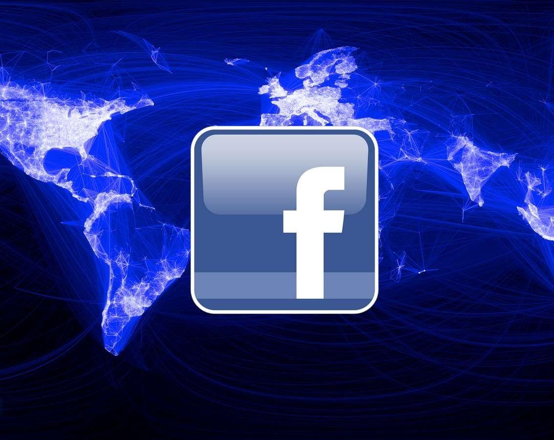 Facebook für Android: Berechtigungen kurz erklärt  #Android #AndroidApp #Berechtigungen #FacebookfuerAndroid #FacebookApp #FB #googleplay #GooglePlayBewertung