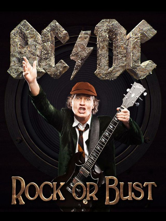 AC DC ~ Rock Or Bust  be39505542f
